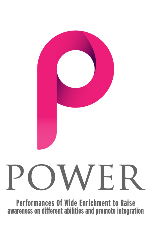 Power Newsletter – November 2018